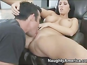 Dylan Ryder takes a Dick with Pleasure! (HD)