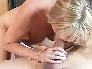 mature milf 50plus vol 27