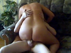 Amazing Brother Fuck Real Horny Sister