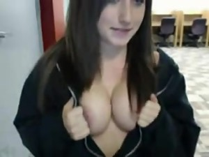 Young milf does first-time SnapWhores.Com