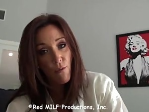 Please son give it to your mother - Rachel Steele - WWW.HORNYFAMILY.ONLINE