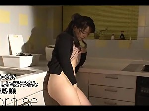Japanese Porn Compilation #129 [Censored]