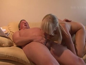 Reality - Real Family Sex - German Full Movie Part 2/3