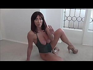 Big Tit Milf Can&#039_t Cum Without You - Milf.Ga