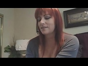 Step Mom Lessons Free Mature Porn Video www.CamAddix.com