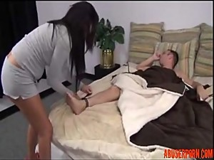 Got You Now Step Brother Free Blowjob Porn abuserporn.com